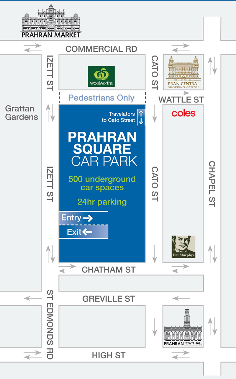 Prahran-Square-car-park-map.jpg